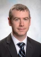 Finnian McCausland